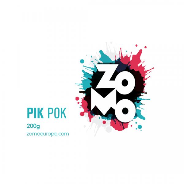 PIK POK 200g