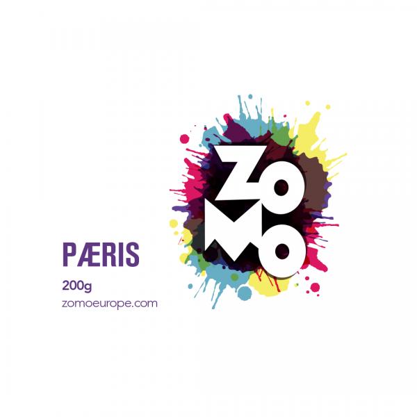 PÆRIS 200g
