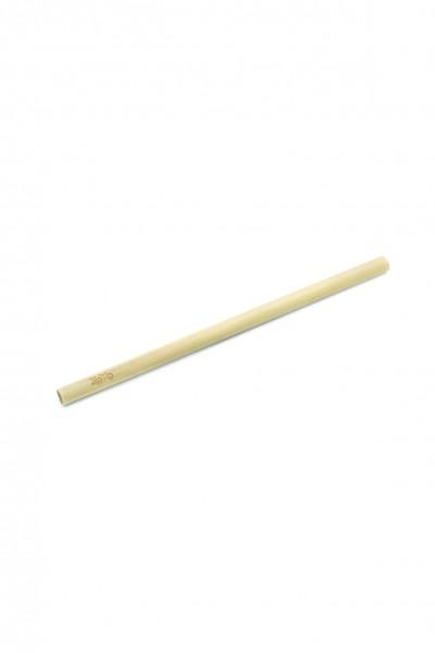 Bambus Strohhalm 5er Pack