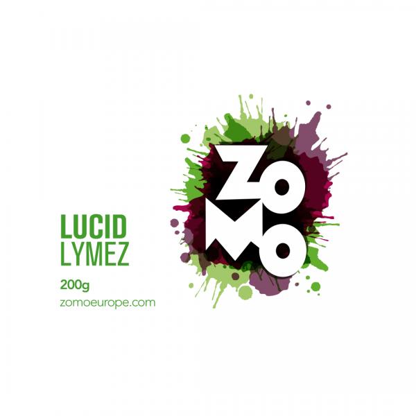 LUCID LYMEZ 200g