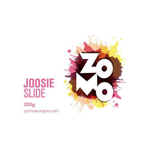 JOOSIE SLIDE 200g