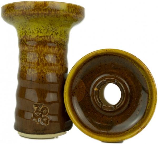 Syrook Bowl
