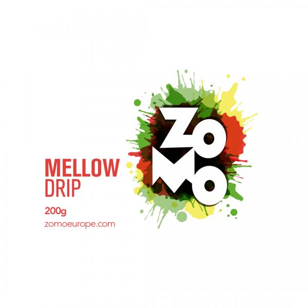 MELLOW DRIP 200g
